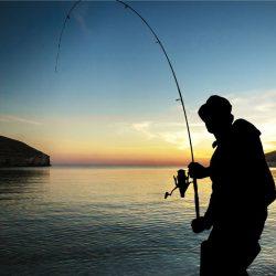 Garmin Striker 4 GPS Fish Finder