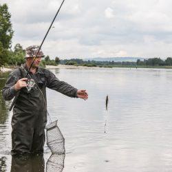 Humminbird Helix 5 GPS Fish Finder
