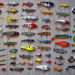Humminbird Helix 5 Fish Finder GPS Combo Review