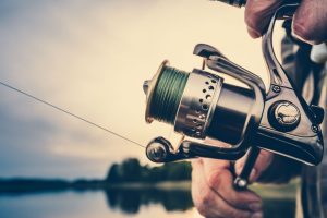 How to String a Fishing Reel: A Guide for Beginners