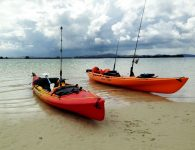 Best Fishing Kayaks: Which One to Buy?