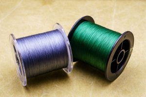 Best Braided Fishing Line: Power, Sensitivity, and Resistance
