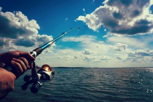 How to Put Fishing Line on a Reel: The Three Ways