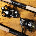 Sougayilang Fishing Reel Review